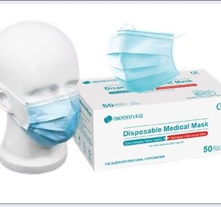 Disposable Mask – Website (1)