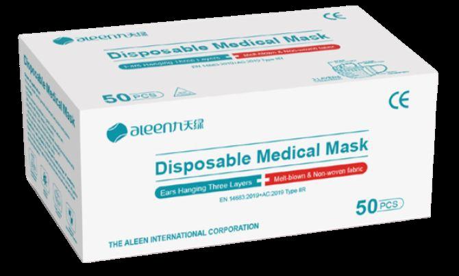 Medical_Mask_50_Box-removebg