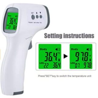 Thermometer_4