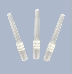 Plasma Pin Needle
